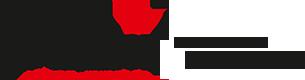 Dumler / Griesenbrock Logo